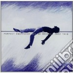 Davide Recchia Jazz - Perfect Equipoise cd musicale di Davide recchia jazz