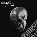 (LP VINILE) Oi oi oi lp vinile di Noize Boys