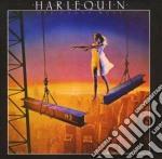 Harlequin - One False Move cd musicale di Harlequin