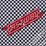 Fastway - Fastway cd musicale di Fastway