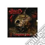 Embryo - Chaotic Age cd musicale di Embryo