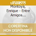 Montoya enrique