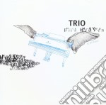 Bill Heaven Trio - To Bill Evans cd musicale di Bill heaven trio