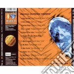 I LOVE DISCO DIAMONDS VOL.15 cd musicale di ARTISTI VARI