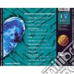 I love disco diamonds 18 cd musicale di Artisti Vari