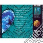 Artisti Vari - I Love Disco Diamonds 18 cd musicale di Artisti Vari