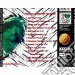 Artisti Vari - I Love Disco Diamonds 20 cd musicale di ARTISTI VARI