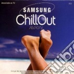 Samsung Chillout Ses - Vv.aa. cd musicale di Samsung chillout ses