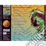 Artisti Vari - I Love Disco Diamonds 25 cd musicale di Artisti Vari
