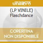 (LP VINILE) Flaschdance lp vinile di Dish Deep