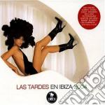 Las Tardes En Ibiza - Vv.aa. cd musicale di Las tardes en ibiza