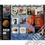 Artisti Vari - I Love Disco Diamonds 33 cd musicale di Artisti Vari