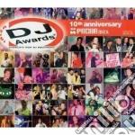 Artisti Vari - 10 Th Anniversary Pacha Ibiza cd musicale di ARTISTI VARI