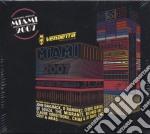 Artisti Vari - Miami 2007-conference cd musicale di ARTISTI VARI