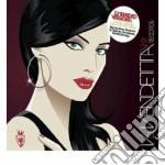 Artisti Vari - V De Vendetta Vol.9 cd musicale di ARTISTI VARI