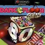 Dancefloor Gems 80's Vol.3 cd musicale di Artisti Vari