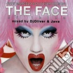THE FACE OF IBIZA BY 'BABY MARCELO & DJ   cd musicale di AA.VV.