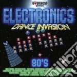 I Love Diamond Elect - Compilation cd musicale di I love diamond elect