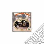Andabo Yoruba - El Callejon De Los Rumberos cd musicale di Andabo Yoruba