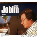 INEDITO cd musicale di JOBIM ANTONIO CARLOS