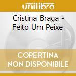 Braga cristina