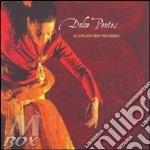 EL CORAZON TIENE TRES PUERTAS (2CD + 1 DVD) cd musicale di Dulce Pontes