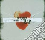 Manta Ray - Estratexa cd musicale di MANTA RAY
