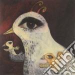 Refree - Nones cd musicale di REFREE