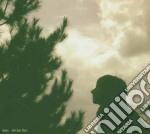 Mus - Divina Luz cd musicale di MUS