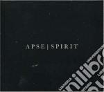 Apse - Spirit cd musicale di APSE