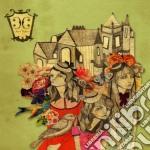 (LP VINILE) Chateau crone lp vinile di Ribbons Agent