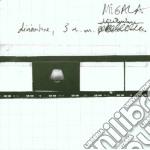 Migala - Diciembre 3 Am cd musicale di MIGALA