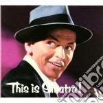 Frank Sinatra - This Is Sinatra! cd musicale di FRANK SINATRA