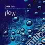 Flow cd musicale