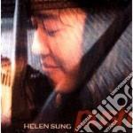 Helen Sung - Push cd musicale di SUNG HELEN