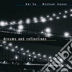 Nat Su & Michael Kanan - Dreams & Reflections cd musicale di SU/KANAN