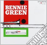 Bennie Green - Same cd musicale di GREEN BENNIE