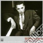 Hampton Hawes Trio & Quartet - 1951-1956 cd musicale di HAWES HAMPTON TRIO