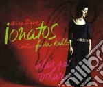 Charles Mingus And His Jazz Composers Workshop cd musicale di MINGUS CHARLES
