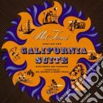California suite cd musicale di Mel Torme'