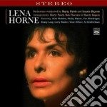 Lena Horne - Sings Your Requests+latin cd musicale di Lena Horne