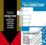 Music from off-broadway cd musicale di Reed Freddie