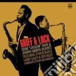 Complete studio recording cd musicale di Eddie davies & johnn