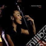 JUNIO cd musicale di ESPERANZA SPALDING