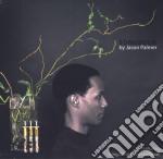 Jason Palmer - Songbook cd musicale di PALMER JASON