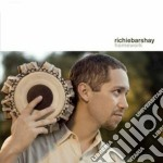Richie Barshay - Homework cd musicale di Richie Barshay