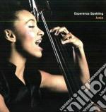 (LP VINILE) Junio lp vinile di Esperanza spalding (