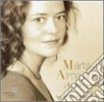 Marta Almajano - Hay  Dulce Pena! cd musicale