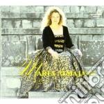 DEL  AMOR (LIRICHE SPAGNOLE DELL'EPOCA R cd musicale
