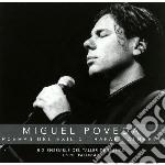 Miguel Poveda - Poemas Del Exilio cd musicale di Miguel Poveda